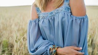 Многослойные браслеты: как носить и к чему подбирать