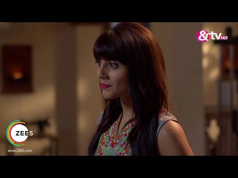 Badho Bahu - Weekly Webisode - 20 March To 24 Marc
