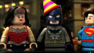 Nonton Lego Dc Superheroes Justice League Gotham City Breakout [ESP-LAT] 2016 Film Subtitle Indonesia Streaming Movie Download