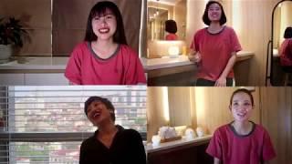 YAKSON BEAUTY Việt Nam – Câu chuyện khách hàng