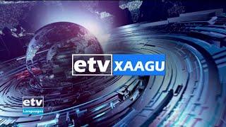 Xaagu, 20/9/2012