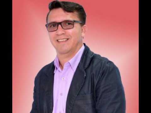 MAUÁ DA SERRA    Prefeito Hermes  lamenta a morte do verador Vilsinho da Saúde 2004