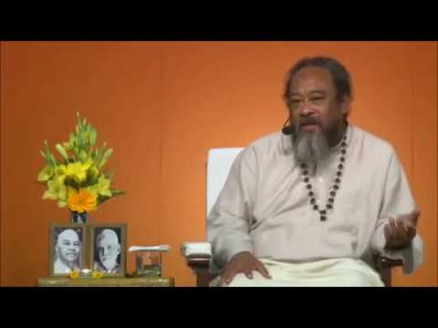 Mooji Videos: Belief in Karma is Suffocating Your Awakening