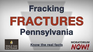 Video: The Rock Solid Facts about Shale Drilling [Fracking]