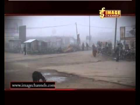 Video Bhandafor.com - Epi.286 - No of Kidnapping , Murder in Terai \ तराइ मा अपहरण र हत्या - Part 1 download in MP3, 3GP, MP4, WEBM, AVI, FLV January 2017