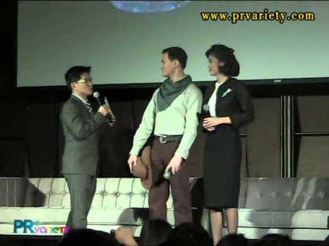 ปัจฉิมบท - http://www.prvariety.com/ จากปฐมบทแห่งมหากาพย์โศกฏกรรม สู่บทสรุปแห่งกรรมตัณหา จันดารา ปัจฉิมบท...
