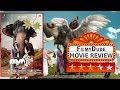 Aana Alaralodalaral Review | Malayalam Movie | FilmyDude