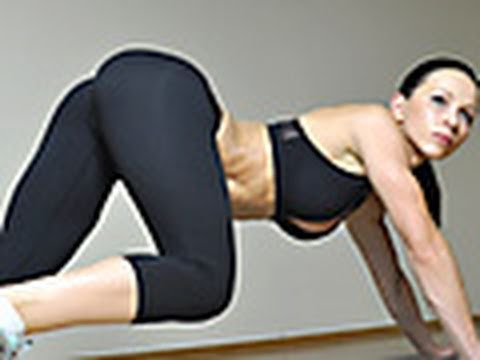 tight - Become a BodyRocker and Get in the best shape of your life at home for free. Don't miss a workout! Visit us here for all of our updates! (http://bit.ly/WebBR...