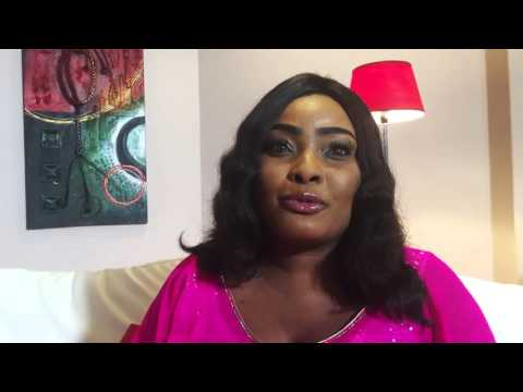 Celebrity Tipoff With Ronke Odusanya Ep1