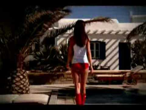 edward maya stereo love - 