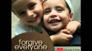 Download lagu Hadad Alwi Puasa Mp3