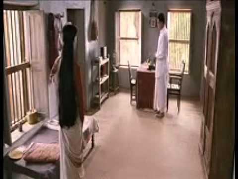 Abhishek & Deepika Padukone in Khele Hum Jee Jaan Se