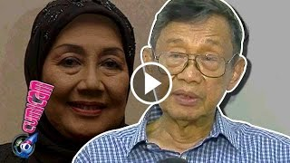 Suami Bocorkan Kisah Cintanya dengan Nani Wijaya - Cumicam 04 ...