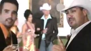 video y letra de Por ella (audio) por Conjunto Rio Grande