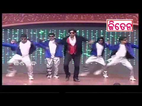 Video Superstar Arindam Roy PERFOMANCE  At 4th E TV CINE AWARD 2013 download in MP3, 3GP, MP4, WEBM, AVI, FLV January 2017