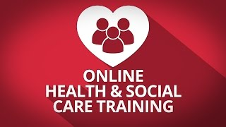 Health and Social Care Courses