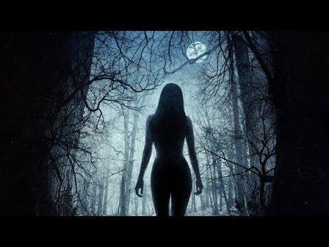 Horror Movies 2018 - Best Thriller Scary Movie English || The Ghost Forest