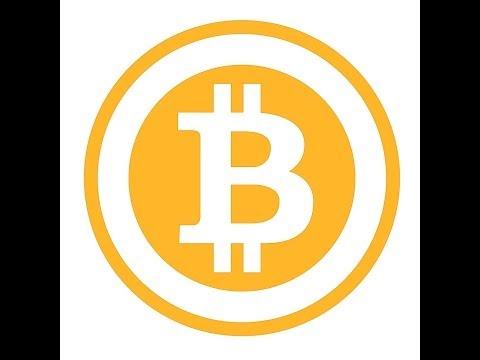 BitCoin Intrinsic Value and Volatility