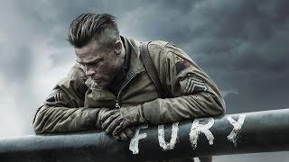 Nonton Fury  2014    Best Combat Scenes Film Subtitle Indonesia Streaming Movie Download