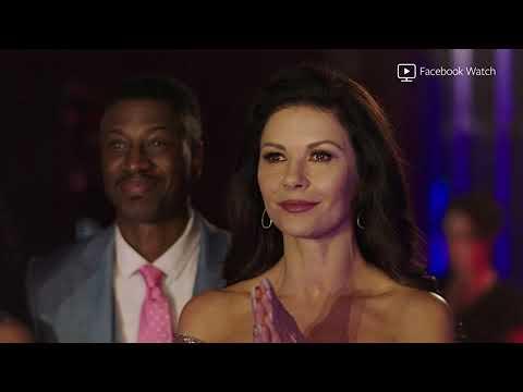 Queen America 2018  New Trailer HD