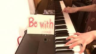 Download Lagu Be with/SPYAIR(ピアノ) Mp3