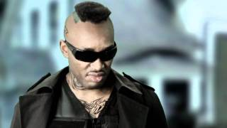 Watch Blade 4 (2012) Online