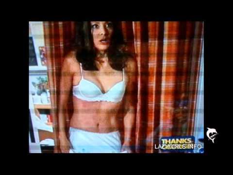 Constance Marie Sex Videos