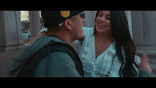 Lurkin' - Mista Los Ft. Vidal Garcia(Official Music Video)