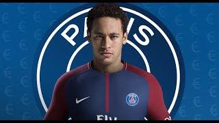 O Paris Saint-Germain está prestes a anunciar a contratação de Neymar. Segundo o repórter do Esporte Interativo, Marcelo...