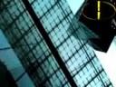 Morandi - Sun Goes down lyrics