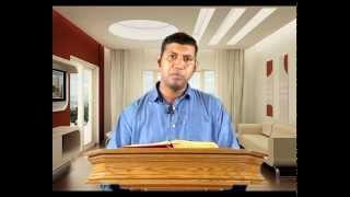 Nithyajeevan talk about eternity by Mathew Kumarakom