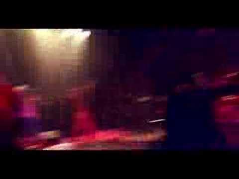 Mets les Watts (2007) : Lux B & Gari featuring Toko Blaze