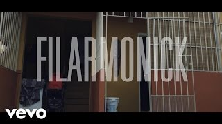 Filarmonick Ft Darell Y Lito Kirino – La Calle (Official Video) videos