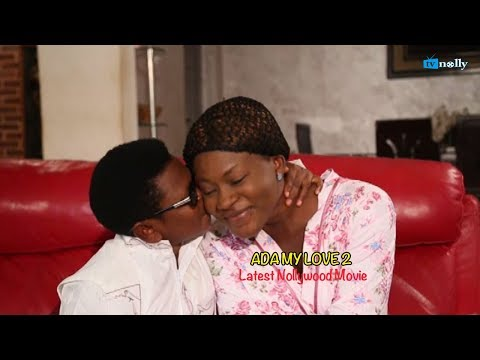Ada My Love 2 [OSITA IHEME] - New 2018 Latest Nollywood Movie [BLOCKBUSTER]