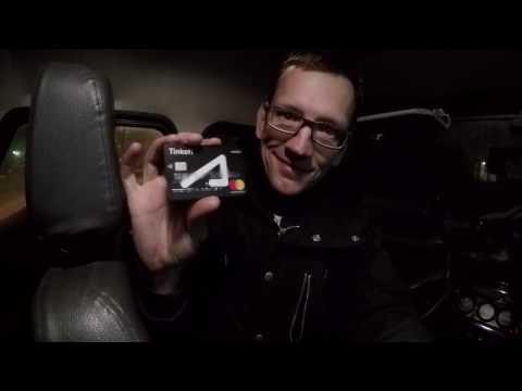 Отдал Понторезку за что любят УАЗ  - DomaVideo.Ru