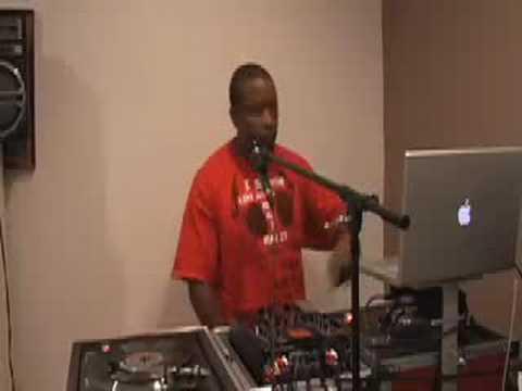 DJ Hustle remix 50 cent