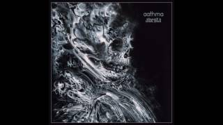 All rights belong to their respective owners.Only For Promotion!!! Spanish Doom/Sludge/Stoner Metal Band 'AAthma':