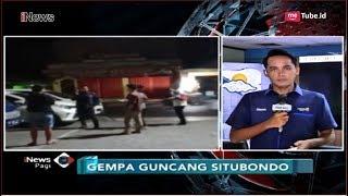 Video 5 Bangunan di Sumenep Rusak Parah Akibat Diguncang Gempa 6,3 SR - iNews Pagi 11/10 MP3, 3GP, MP4, WEBM, AVI, FLV Desember 2018