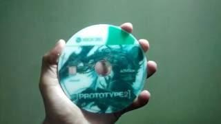 Aprenda como recuperar seus CDs riscados que não funcionam mais com pasta de dente.(Inscreva-se no canal)[[[OBS: não somos responsáveis pelo mal uso desse tutorial]]]