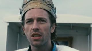 Coldplay - Viva La Vida (Anton Corbijn Version)