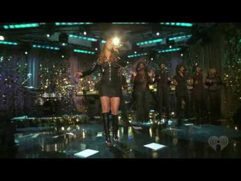 Video Mariah Carey Always Be My Baby Stripped 2009 download in MP3, 3GP, MP4, WEBM, AVI, FLV January 2017