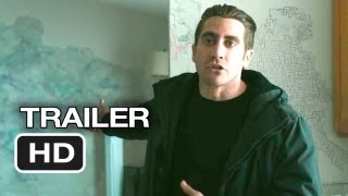Nonton Prisoners Official Trailer  2  2013    Hugh Jackman  Jake Gyllenhaal Movie Hd Film Subtitle Indonesia Streaming Movie Download