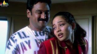 Video Krishna Bhagavan Comedy Scenes Back to Back | Evadi Gola Vaadidi Movie Comedy | Sri Balaji Video download in MP3, 3GP, MP4, WEBM, AVI, FLV January 2017