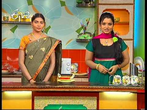Sakhi - 29th November 2013 30 November 2013 08 AM