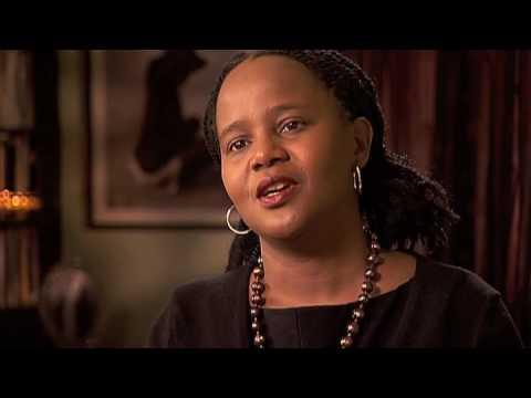 Edwidge Danticat, 2009 MacArthur Fellow