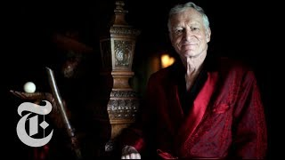 Nonton The Last Word: Hugh Hefner Film Subtitle Indonesia Streaming Movie Download