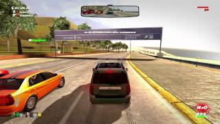 Nonton Fast & Furious Showdown: Tej and Brian in Buenos Aires Gameplay HD Film Subtitle Indonesia Streaming Movie Download