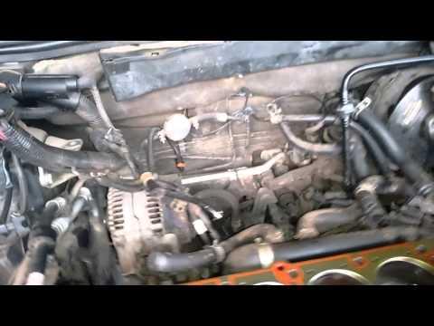 Dr CARRO Água Radiador - Sumiço Misterioso Linha Chevrolet
