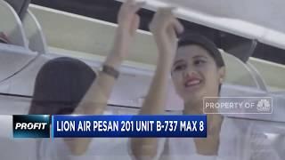 Video Lion Air VS Boeing Bertaruh Reputasi MP3, 3GP, MP4, WEBM, AVI, FLV Januari 2019