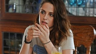 Nonton Still Alice   Trailer   Filmclips Deutsch German  Hd  Film Subtitle Indonesia Streaming Movie Download